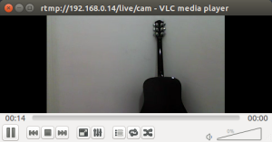 rtmp:--192.168.0.14-live-cam - VLC media player_003